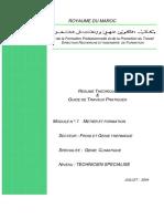 module-n01-metier-et-formation-tsgc-ofppt