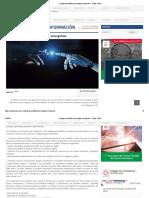 Emergentes 6.pdf