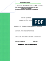 module-n4-technique-de-soudo-brasage-et-d-oxycoupage-tfcc-ofppt