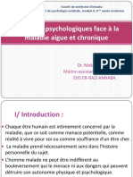 reaction-psychologique-face-la-maldie-aigue-et-chronique.pdf