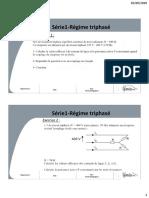 Electri Indus (2).pdf