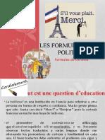 formulasdecortesiaenfrances-140827211209-phpapp01