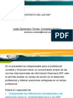 CONTEXTO DE LAS NIIF 1.pptx
