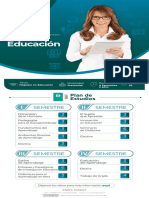 maestria-educacion-2020-2.pdf