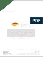 263141553028.pdf