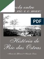 LIVRO PÉROLA - para saber mais aula 2.pdf