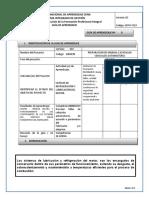 GUIA 9 lubricacion  refrigeracion.docx