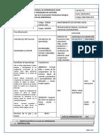 GUIA 12 Desensamble, evaluación del estado y ensamble del motor.docx