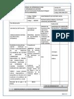 GUIA 11 PRINCIPIOS BÁSICOS DE ELECTRICIDAD Y  ELECTRONICA.docx