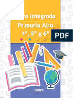 LI_PRIMARIA_ALTA_DOC_MUESTRA_AVANCE_22JUL