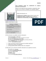 teoría_6.pdf