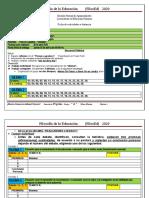FilosEd-U-II-F4-VI-A-Prim-28-30-IV-20-delorz