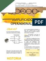 TAREA AMPLIFICADORES OPERACIONALES.docx