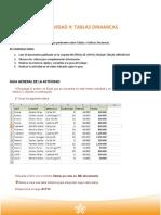 ACTIVIDAD5- TABLAS DINAMICAS.(1) (1)
