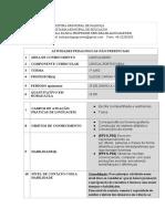 TEMPLATE LÍNGUA PORTUGUESA CORRIGIDO.docx