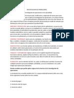 Almeida_Reyes.pdf