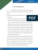 Plantilla para elaborar el Proyecto Social fase 2 (1)