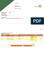 ifm-LMT100-20150908-IODD11-es