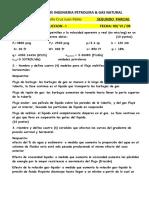 INGENIERIA PETROLERA PROD [juan pablo montaño cruz.docx