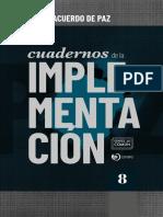 Colección_web_08_Apertura-democrática-incumplida-con-reincorporación-política.pdf