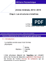 Cours_Cristallochimie_2016-2017