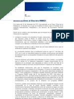 21Modificaciones-Decreto-IMMEX