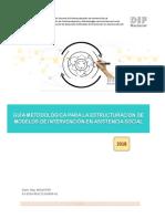 guia_metodologica_para_la_estructuracion_de_modelos_0_unlocked.pdf