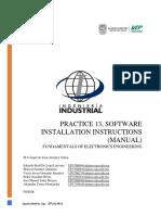 Gonzalez Reyes, Erika,Software Installation Instructions (Manual).pdf
