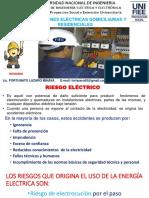 4-INSTALACIONES ELÉCTRICAS (2)
