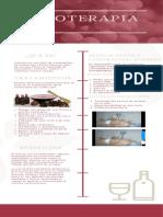 vinoterapia (2).pdf
