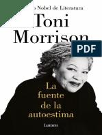 MorrisonElracismoyelfascismo.pdf