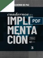 ColecciónCuadernos_03_Las-pretensiones-del-Estado