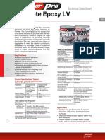 TDS_PPro Concrete Epoxy LV_051520.pdf