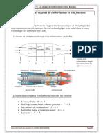 aero_terprop-les-organes-du-turboreacteur