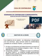 SESION 9  SCG ANTICIPOS OTORGADOS Y VALES.pptx