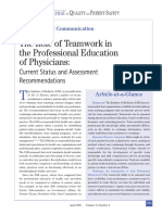 The_Role_of_Teamwork_in_the_Professional.pdf