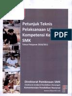 Juknis_ukk_smk_2010-2011