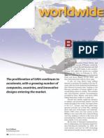 UAVs_APR2009