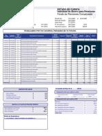 ReporteEstCuenta.pdf