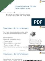 2-Bandas Rev.2.pdf