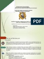Diapositivas Empresas con canales de Comunicación.pdf
