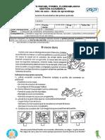 1_-_ACUMULATIVA_PRIMER_PERÍODO_ESPAÑOL3 (1)