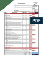 ANEXO 2 - PLANTILLA REFERENCIAL DE METRADOS.pdf