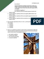 QUIZ 1 03-09-2020.pdf