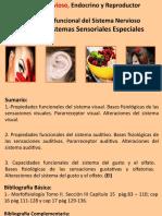 ESPECIALES 2020.pptx