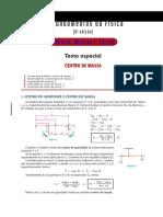 os-fundamentos-da-fisica_compress.pdf