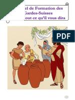 Carnet de Formation des Gardes-Suisses.pdf