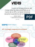 3._esp_la_aps_y_covid-19_final_compressed.pdf