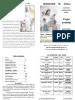 Projet Pastoral 2018-2019 ok pdf-1.pdf