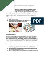 IDENTIFICACIÓN DE CONTAMINANTES EN ALIMENTOS Y COMO PREVENIRLOS.docx